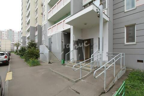 Продаю 3-комн. квартиру 40 м2 в Зеленограде к 2028 - Фото 3
