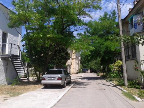Продается отдельно стоящее здание в центре пл. 325кв.м, 2этажа - Фото 2