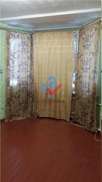 Комната в 3х комнатной квартире по адресу Левитана 3 - Фото 5