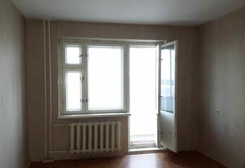 Продам просторную 2-х комн. квартиру в г. Мытищи - Фото 2