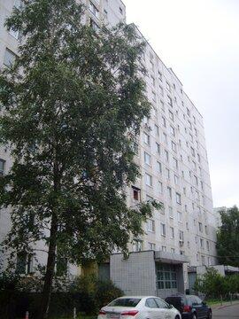 2-ком. кв-ра, м. Алтуфьево, Алтуфьевское шоссе д.97 к1 - Фото 1
