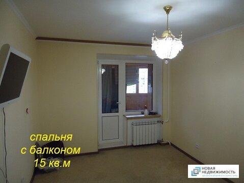 Продам 2-х уровневую кв. у м. Комендантский проспект - Фото 3