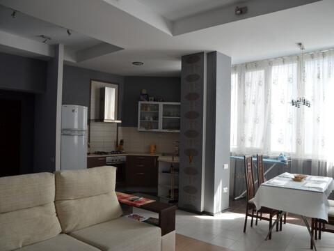 Апартаменты в Ялте по ул. Володарского - Фото 5