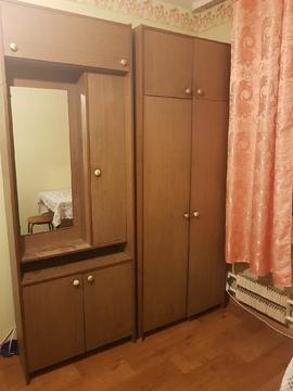 Сдам комнату в Ивановском - Фото 4