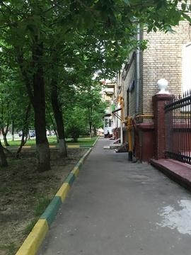 Аренда цоколя 65 кв.м. Конева 7 - Фото 3