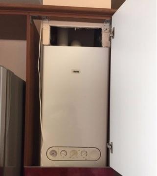 Продаю 1-комнатную квартиру 42.2. кв.м. этаж 8/9 ул. Генерала Попова - Фото 4