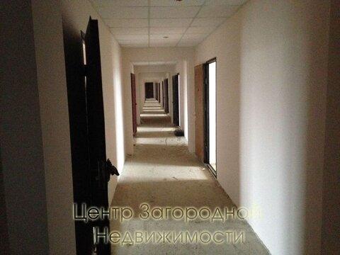 Складские помещения, Носовихинское ш, 12 км от МКАД, Железнодорожный. . - Фото 5