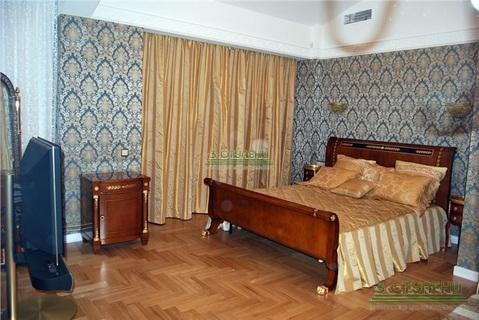 Продажа квартиры, м. Цветной бульвар, Ул. Трубная - Фото 3