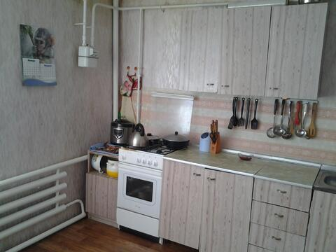 Обмен квартир - Фото 1