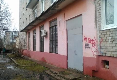 Продаётся коммерческая недвижимость в г. Кимры - Фото 4
