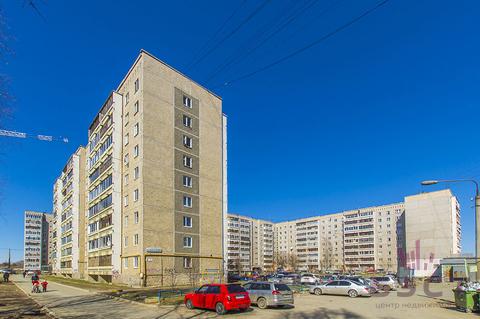 Екатеринбург, Компрессорный - Фото 3