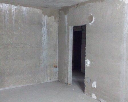 2-х комнатная квартира ул. Курыжова, д. 5 - Фото 2