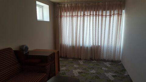 Сдам Дом 2-этажа р-н Хошкельды 130 кв.м - Фото 4