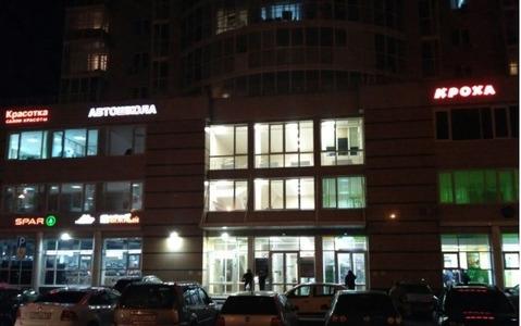 Продажа квартиры, Казань, м. Суконная слобода, Сибирский тракт - Фото 3