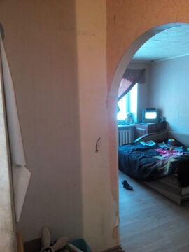 Двух комнатную квартиру в Ногинске - Фото 3