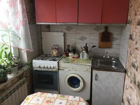 2-х комнатная квартира в р-не Кубинки (Кубинка-10) - Фото 5