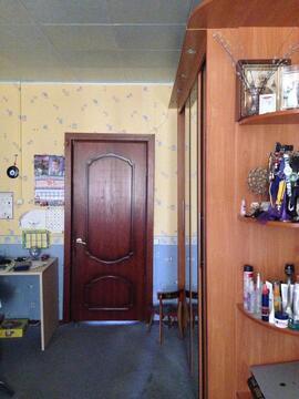 Чечерский пр 88, 3-х комнатная - Фото 1