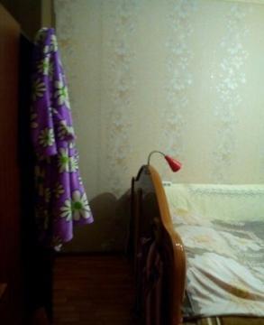 Сдается комната в Химках. - Фото 1