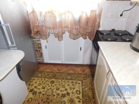Продаем 3х комнатную квартиру - Фото 3