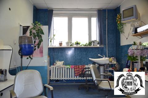 Продам помещение в центре Воскресенска - Фото 2