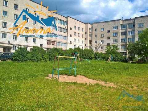 3 комнатная квартира в Жуково, Ленина 34 - Фото 1