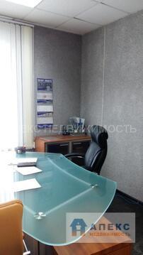 Аренда офиса 28 м2 м. Войковская в административном здании в . - Фото 4