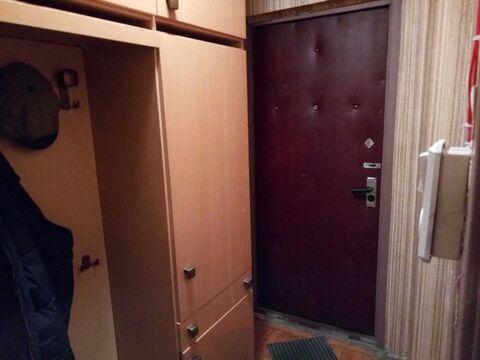 Сдам 2-комнатную квартиру в Зюзино - Фото 5