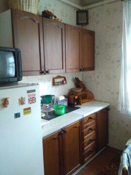 Продается часть дома на землях ИЖС - Фото 3