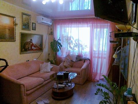2-х комнатная квартира на 75-й школе - Фото 2