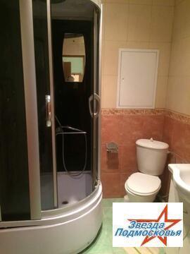 1 комнатная квартира в г.Дмитрове - Фото 5