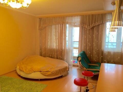Сдам хорошую 1-комнатную квартиру на Московской - Фото 4