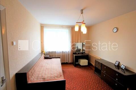 Продажа квартиры, Улица Дзервью - Фото 5