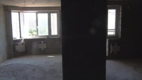 1-комнатная квартира в Царицыно - Фото 5