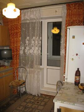 2 ком. квартира ул. Железнодорожная - Фото 1