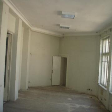 Сдам помещение в центре Евпатории - Фото 2