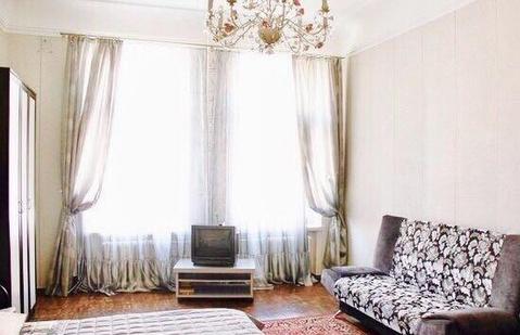 Продажа квартиры, м. Технологический институт, Ул. Красноармейская 6-я - Фото 5