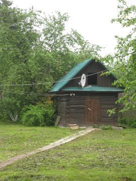 Сдается дом в Токсово, ул.Луговая, 2эт,160м2, в 200 м от озера, 10 сот - Фото 2