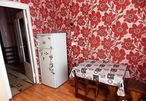 Продается 1 к. кв-ра по 60 лет Октября - Фото 3