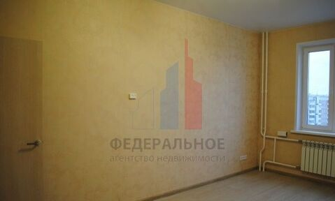 Продажа квартиры, Кемерово, Комсомольский пр-кт. - Фото 3