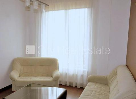 Продажа квартиры, Улица Дарзауглю - Фото 3