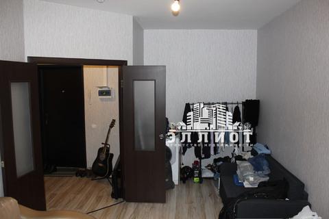 1-комнатная квартира в г. Мытищи - Фото 2
