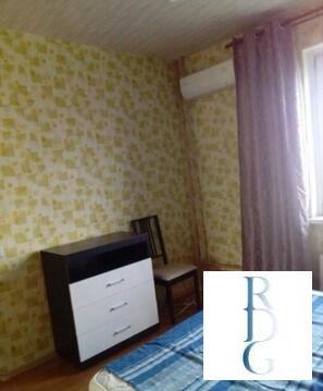 Аренда комнаты, м. Выхино, Защитников Москвы - Фото 2