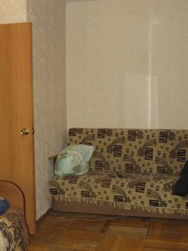 Продажа квартиры, м. Академическая, Ул. Карпинского - Фото 5