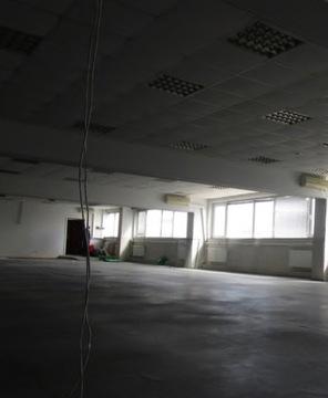 М.Полежаевская 10 м.т Сдается офис 411 кв.м 4/4здания - Фото 3