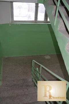 Трехкомнатная квартира на 8 этаже - Фото 2