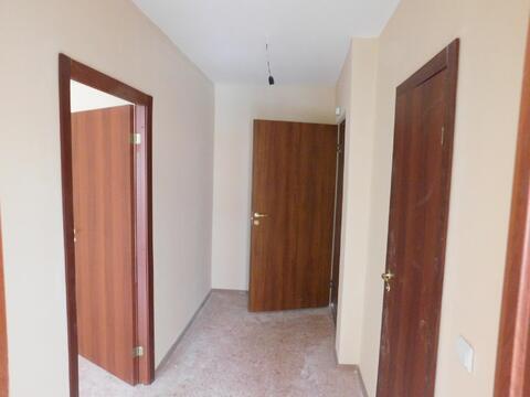 2х-комнатная в п.Щедрино от подрядчика - Фото 5
