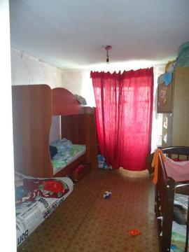 2-комнатная, Рабочее - Фото 5