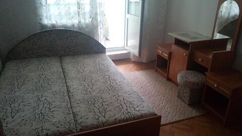 Сдам 3к квартиру ул Тургенева - Фото 2