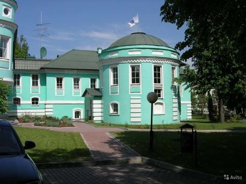 Сдам помещение свободного назначения в г. Серпухов, ул. Володарского - Фото 1