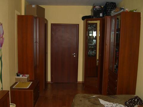 2-к квартира в Новом Ступино. - Фото 5